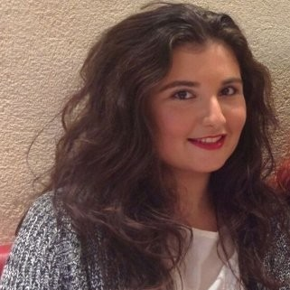 Maryline Nasr - Codex International